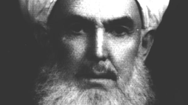grosssheikh