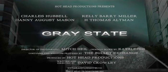 greystate-2