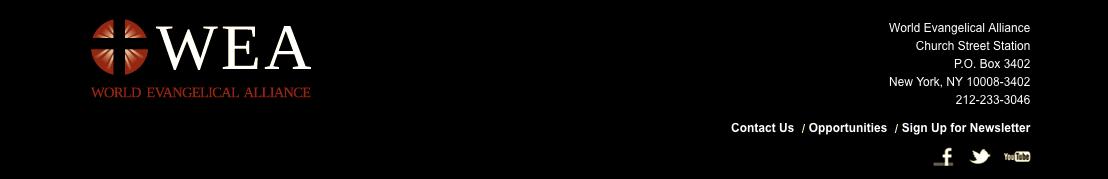 Bildschirmfoto 2017-09-16 um 16.11.57