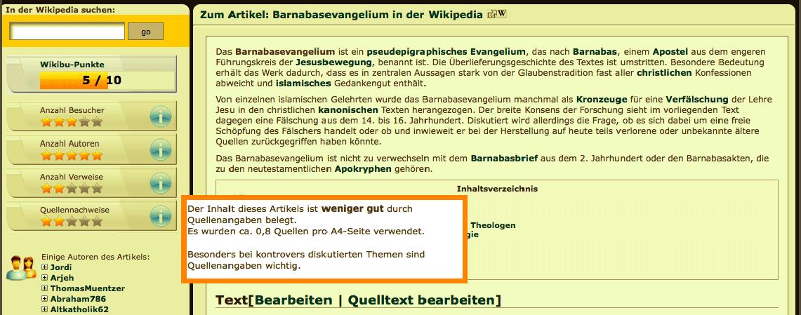 wikibu-1
